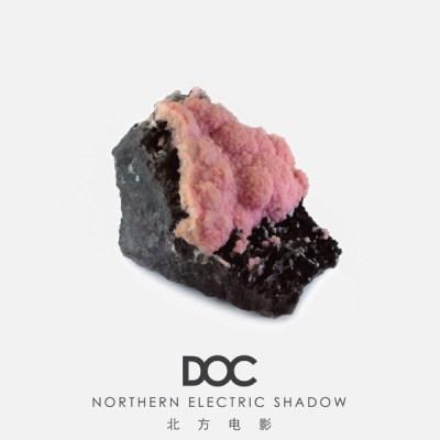 DOC - 北方电影