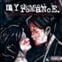 My Chemical Romance - Helena (So Long & Goodnight)
