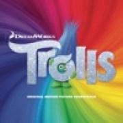 Anna Kendrick & Justin Timberlake - True Colors