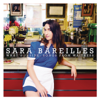 Sara Bareilles - What's Inside: Songs from Waitress  artwork
