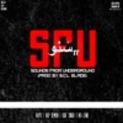 BCL Blade - Sounds from Underground (feat. Rapo, Rap Demon, Kiat Singh, Nu-Zane)
