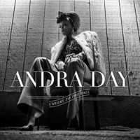 download lagu Andra Day - Rise Up