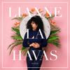 Lianne La Havas - Blood  artwork