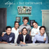 Download lagu TheOvertunes - I Still Love You mp3