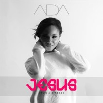 Image result for ada jesus