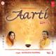 Anuradha Paudwal - Om Jai Jagdish Hare