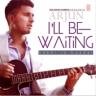 Arjun, Arijit Singh & Sharib-Toshi - I'll Be Waiting (Kabhi Jo Baadal)