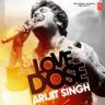 "Arijit Singh - Tum Hi Ho (From ""Aashiqui 2)"