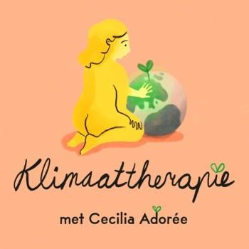 Klimaattherapie de Podcast | himalaya