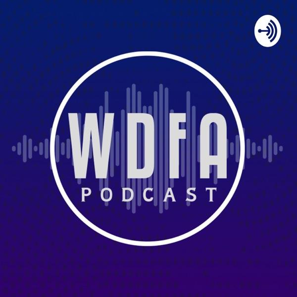 Promille Prozente Podcast Listen Via Stitcher For Podcasts
