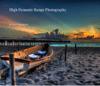 Steve Huskisson - High Dynamic Range Photography  artwork