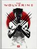 Fox Home Entertainment - The Wolverine Revealed  artwork