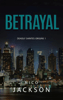 Nico Jackson - Betrayal  artwork