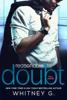 Whitney G. - Reasonable Doubt (Full Series)  artwork
