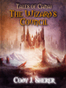 Cody J. Sherer - The Wizard's Council  artwork