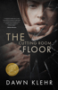 Dawn Klehr - The Cutting Room Floor  artwork