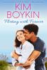 Kim Boykin - Flirting with Forever  artwork