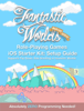 Justin Dike - Fantastic Worlds Role Playing Games iOS Starter Kit: Setup Guide  artwork