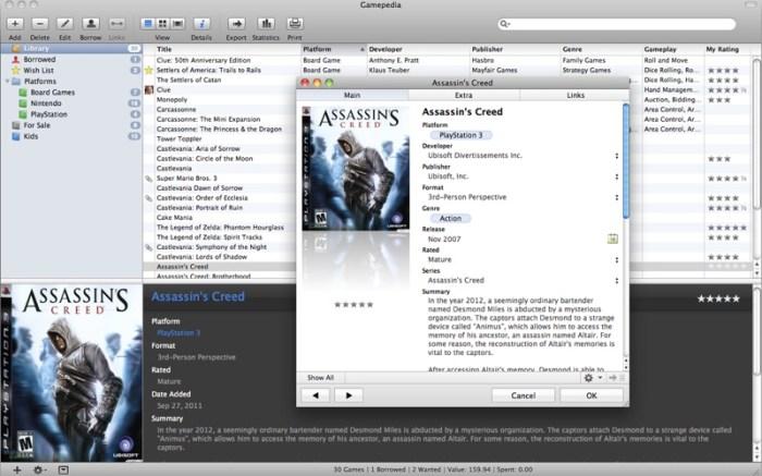 Gamepedia Screenshot 01 57w1x2n