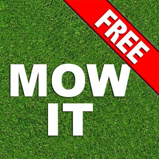 Mow It FREE