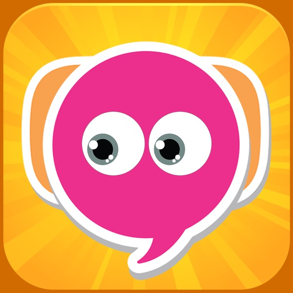 ChatStick Pro - 200+ HD Chat Bubbles for any Pic or Collage FREE