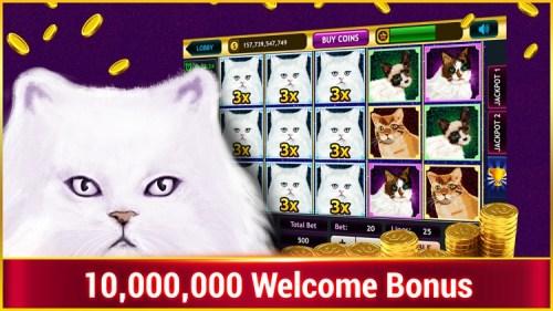 jeux de cartes casino Casino