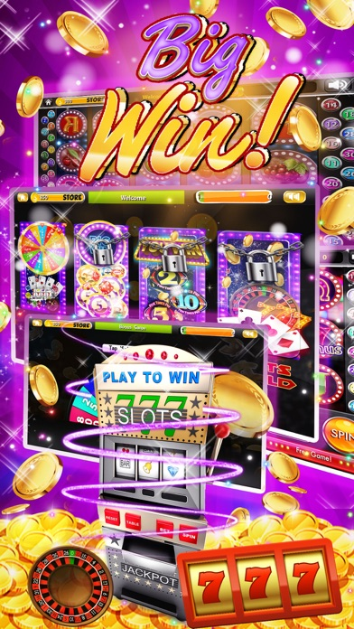 Olg Casinos | Free Games From An Online Casino - David Torrents + Online