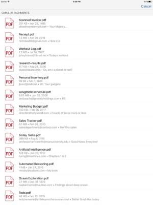 576x768bb - Convierte los PDF en Documentos Word fácilmente desde tu iPhone