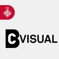 BCN Visual