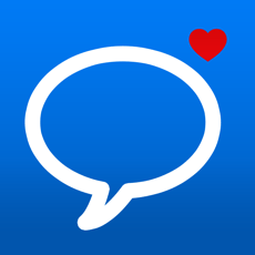 ‎ChatOften - Anonymous Chat Rooms