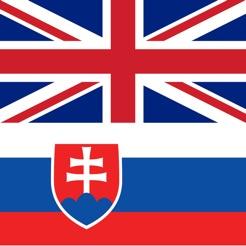 Offline English Slovak Dictionary Anglický slovník