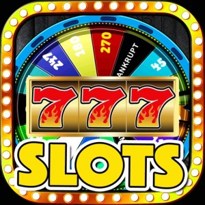 casino rama my account Slot Machine
