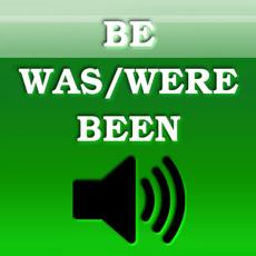 List of English Irregular Verbs