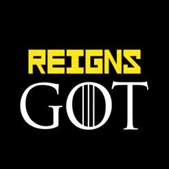 Reigns: Game of Thrones