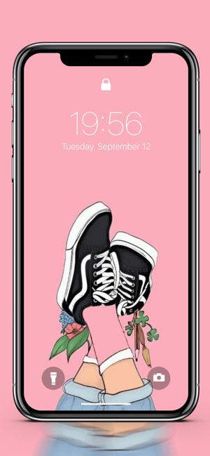 HD Dope Wallpapers Screenshot
