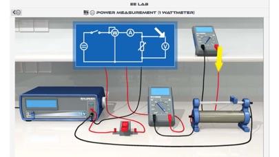 EE Lab 11