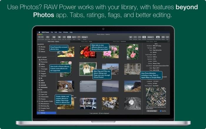RAW Power Screenshot 02 57sho5n