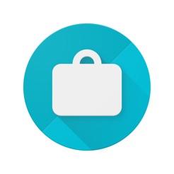 Google Trips – Plan Your Trip