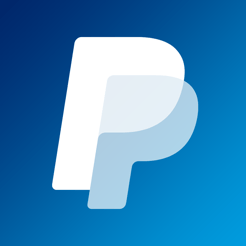 ?PayPal