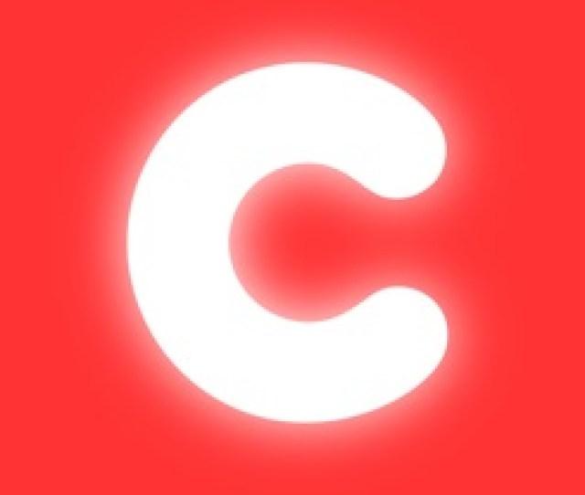 C More 12