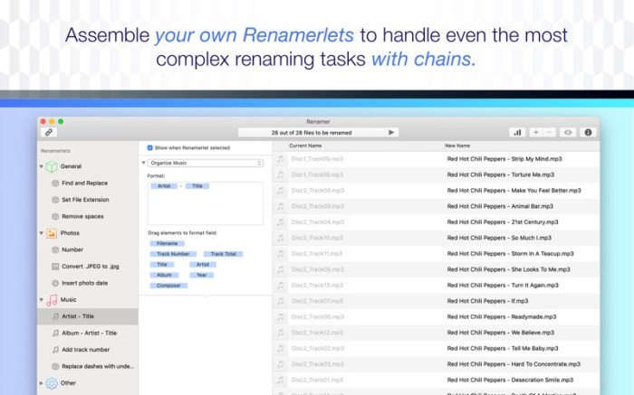 Renamer 6 Screenshot 02 xoy36n