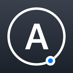 ‎Annotable: Annotation & Markup