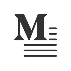 ?Medium