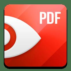 ?PDF Expert: PDF bearbeiten