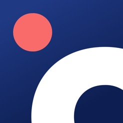 Omio: Bahn, Bus & Flug App