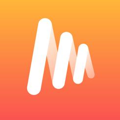 ?Musi - Simple Music Streaming