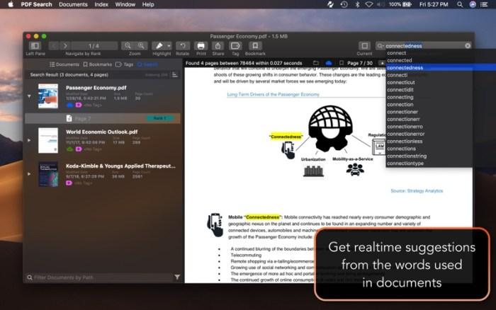 4_PDF_Search.jpg