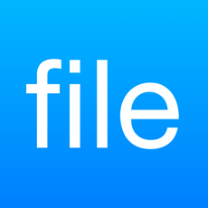 ‎MyFiles: File Manager Explorer