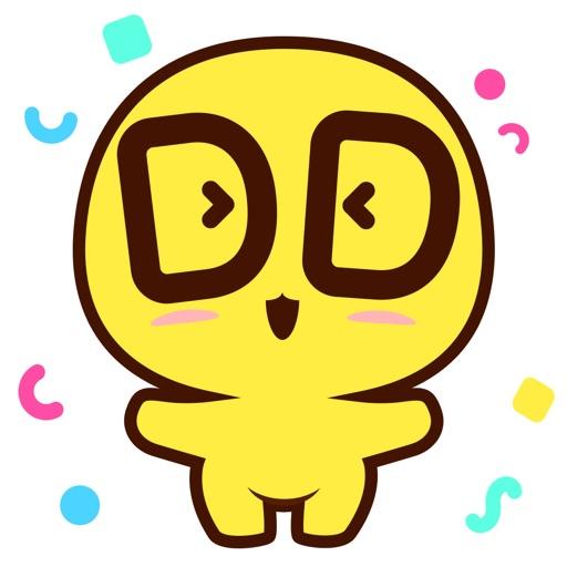 DokiDoki Live(ドキドキライブ)-ライブ動画と生放送が視聴できる無料配信アプリ