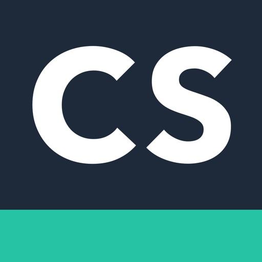 CamScanner-スキャン、PDF 変換、翻訳 カメラ